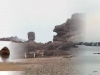 bucht-cote-de-granit-rose-panorama