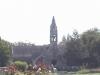 chapelle-stphilbert-xvi-moelan-sur-mer
